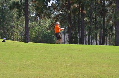 2014-10-MBC-Golf-020