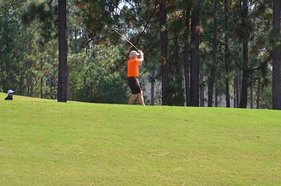 2014-10-MBC-Golf-021