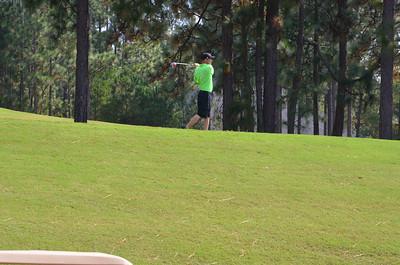 2014-10-MBC-Golf-014