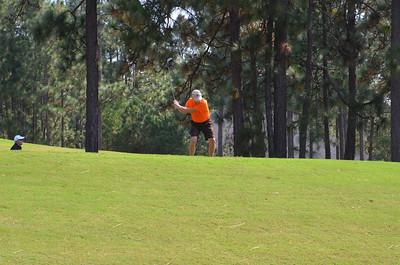 2014-10-MBC-Golf-018