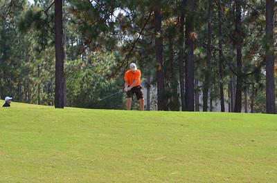 2014-10-MBC-Golf-016