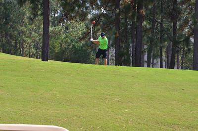 2014-10-MBC-Golf-009