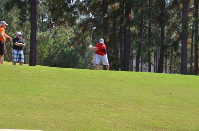 2014-10-MBC-Golf-029