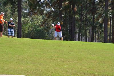 2014-10-MBC-Golf-030