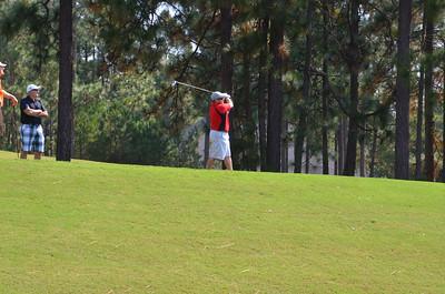 2014-10-MBC-Golf-035