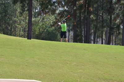 2014-10-MBC-Golf-007