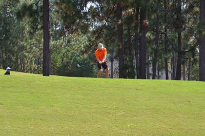 2014-10-MBC-Golf-019