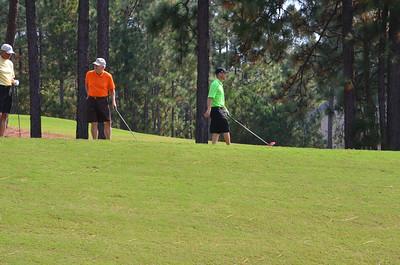 2014-10-MBC-Golf-002