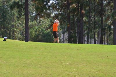 2014-10-MBC-Golf-022