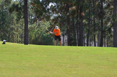 2014-10-MBC-Golf-017