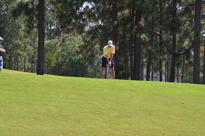 2014-10-MBC-Golf-036