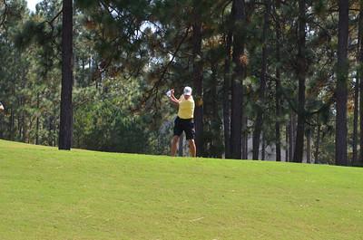 2014-10-MBC-Golf-039