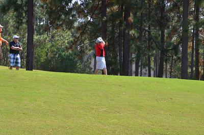 2014-10-MBC-Golf-033