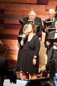 Christ Community Church of Laguna Hills Christmas Concert