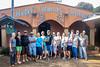 Agua Viva Serves Mission Trip 2016