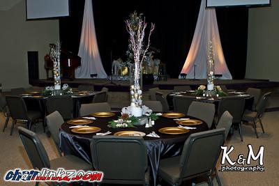 Pastor Appreciation Banquet-2.jpg