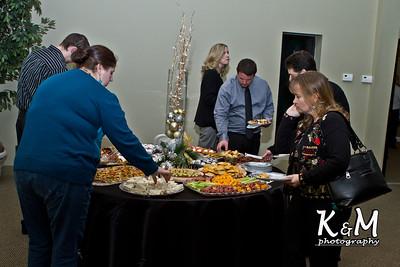 Pastor Appreciation Banquet-23.jpg