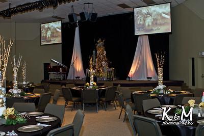 Pastor Appreciation Banquet-10.jpg
