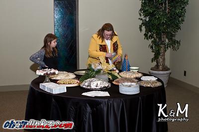 Pastor Appreciation Banquet-3.jpg