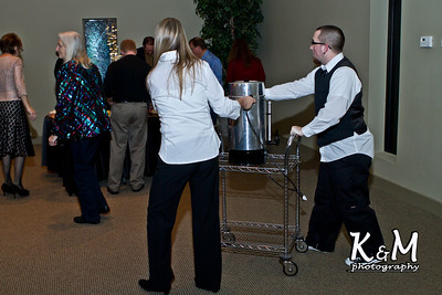Pastor Appreciation Banquet-34.jpg