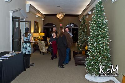 Pastor Appreciation Banquet-26.jpg