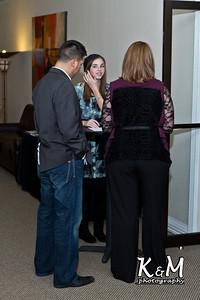 Pastor Appreciation Banquet-32.jpg