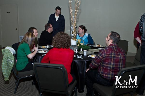 Pastor Appreciation Banquet-29.jpg