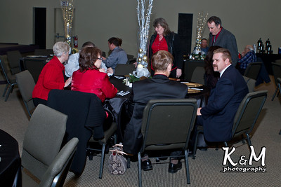 Pastor Appreciation Banquet-33.jpg