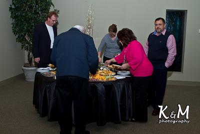 Pastor Appreciation Banquet-28.jpg