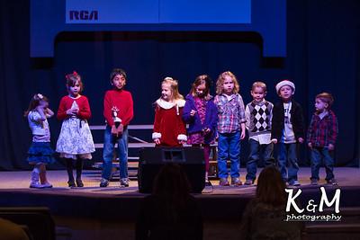 Christmas Play 2013-5.jpg