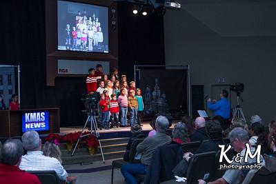 Christmas Play 2013-17.jpg