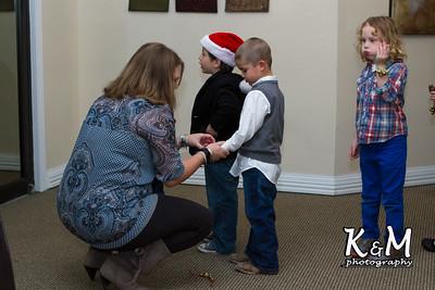 Christmas Play 2013-2.jpg