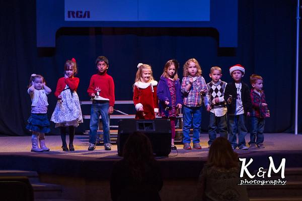 Christmas Play 2013-4.jpg
