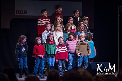 Christmas Play 2013-30.jpg