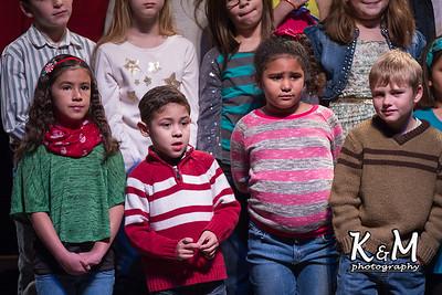 Christmas Play 2013-21.jpg