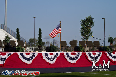 FREEDOM RALLY 9-11-2011