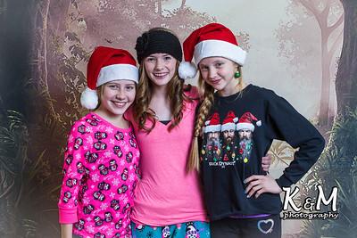 LNF Christmas Party 2013-47.jpg