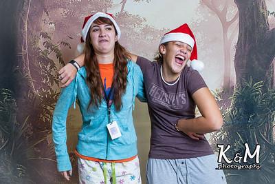 LNF Christmas Party 2013-36.jpg