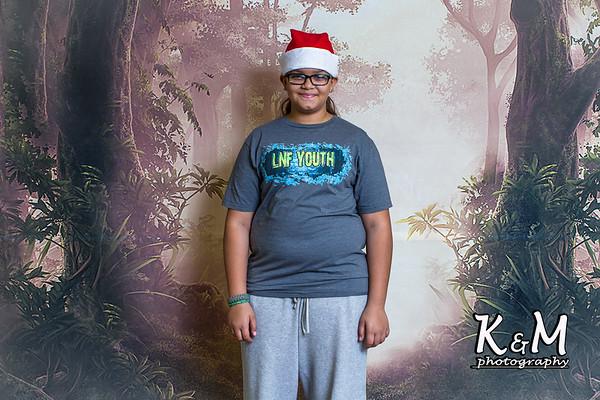 LNF Christmas Party 2013-30.jpg