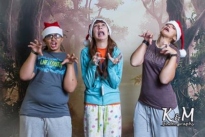 LNF Christmas Party 2013-35.jpg