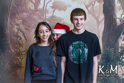 LNF Christmas Party 2013-42.jpg