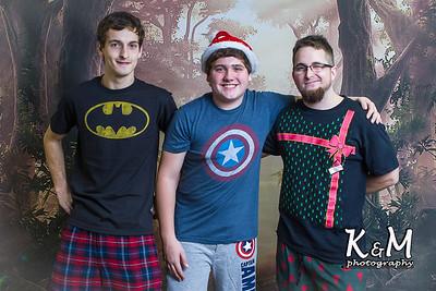 LNF Christmas Party 2013-57.jpg