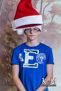 LNF Christmas Party 2013-46.jpg