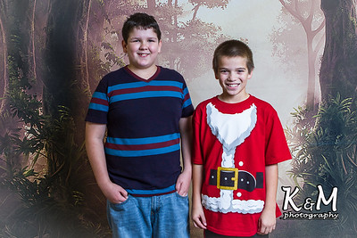LNF Christmas Party 2013-51.jpg