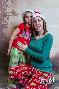 LNF Christmas Party 2013-55.jpg