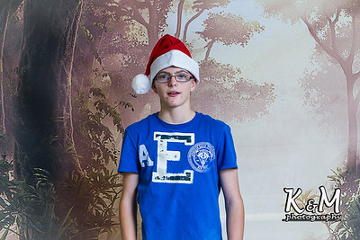 LNF Christmas Party 2013-45.jpg