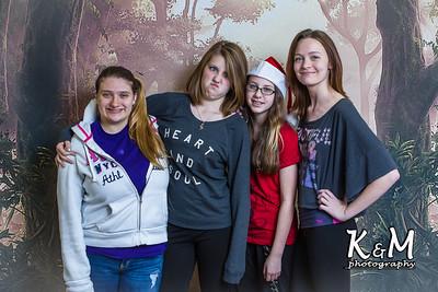 LNF Christmas Party 2013-33.jpg
