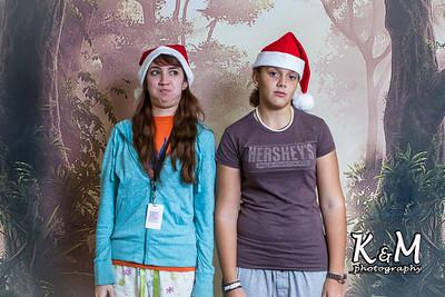 LNF Christmas Party 2013-38.jpg