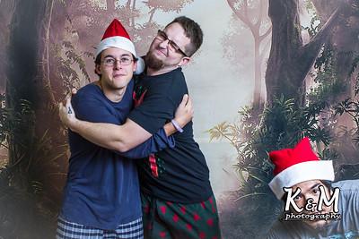 LNF Christmas Party 2013-59.jpg