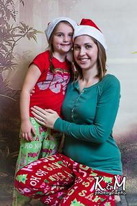LNF Christmas Party 2013-54.jpg
